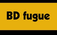 Précommander chez BDFUGUE.com