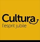 Précommander chez Cultura