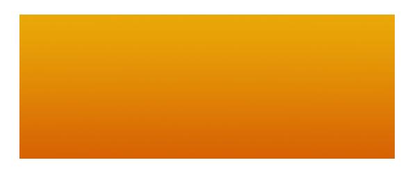 Shooting Ramirez